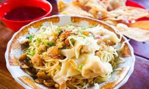 Read more about the article 12 Kuliner Jogja Yang Menggoyang Lidah di Tahun 2021