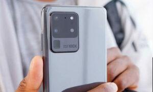 Read more about the article 10 HP Kamera Terbaik di Dunia, Hasil Paling Bagus!