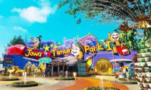 Read more about the article Wisata Ke Jatim Park Kota Batu
