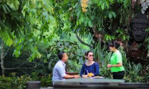 Read more about the article Bikin Adem! 4 Tempat Ngopi Paling Hits di Bogor