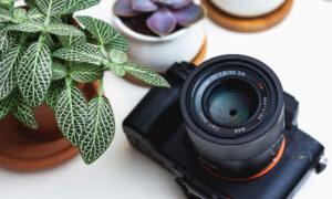 Read more about the article 25 Istilah Fotografi Untuk Pemula