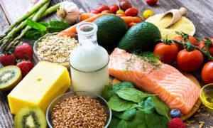Read more about the article Urang Bogor, Nih Pilihan Makanan Sehat Selama Pandemi, Bisa Dipesan Online