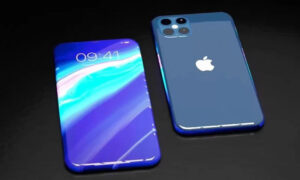 Read more about the article Memprediksi Apple iPhone 13