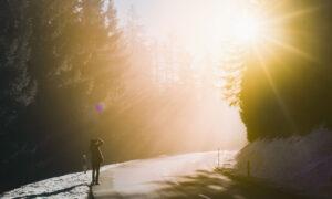 Read more about the article 7 Tips Memotret di Bawah Sinar Matahari Langsung ?