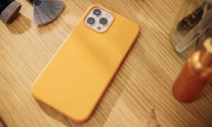 Read more about the article Mengulas Kehebatan iPhone 12 Pro Max