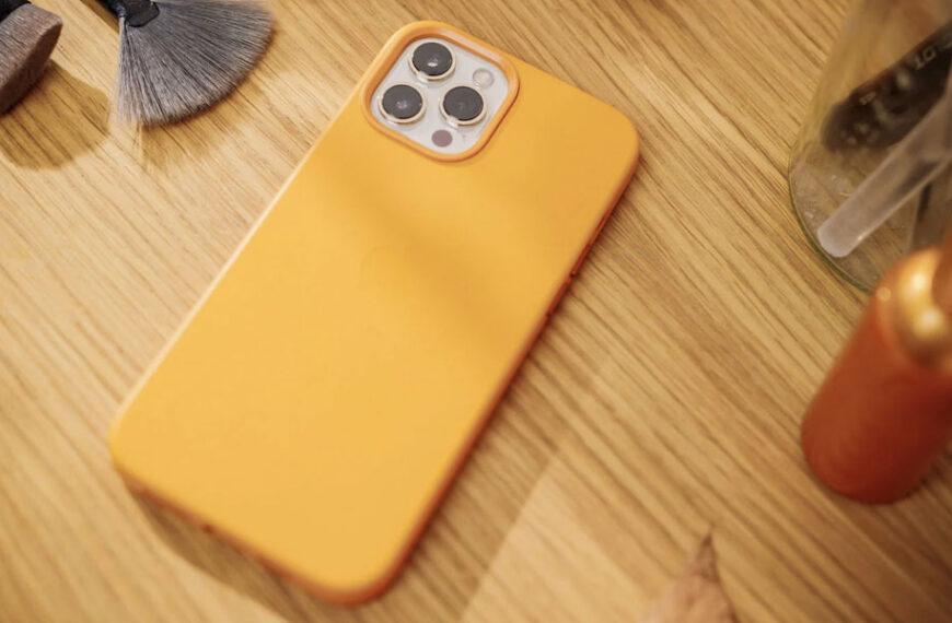 Mengulas Kehebatan iPhone 12 Pro Max