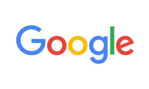 Read more about the article 5 Cara Agar Artikel Web Cepat Terindex di Google