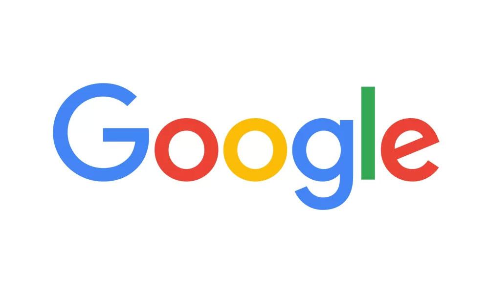 You are currently viewing 5 Cara Agar Artikel Web Cepat Terindex di Google