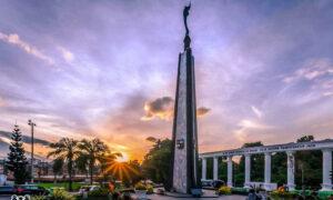 Read more about the article 7 Tempat Wisata Gratis di Bogor