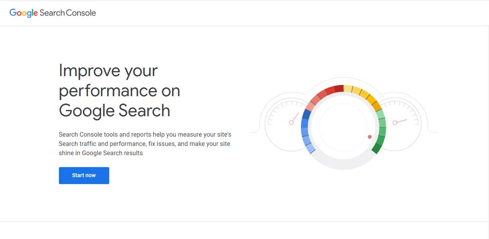Cepat Terindex di Google
