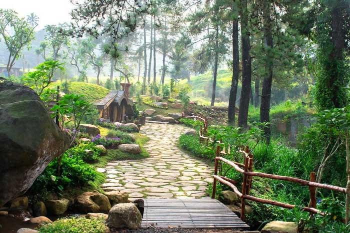 Magic Village2