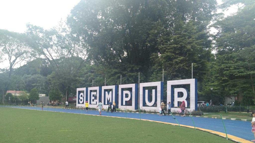 TamanSempur 1024x576 1